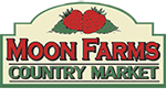 Moon Farms